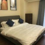 Capitaland Apartment (2)