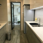 Capitaland Apartment (5)