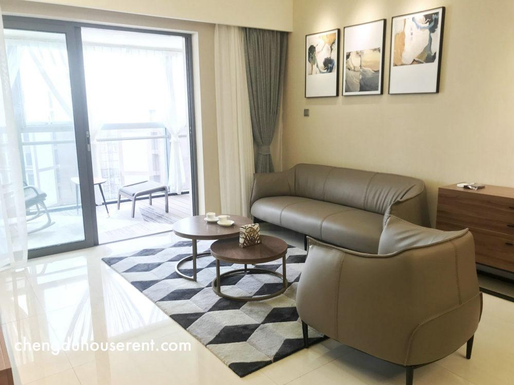Capitaland Apartment (6)