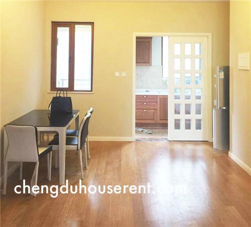 Rent Com Contact: Luxehills Interlaken/SG0051