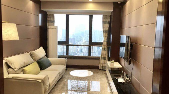 apartment:living room