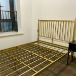 apartment for rent for Chengdu Expats