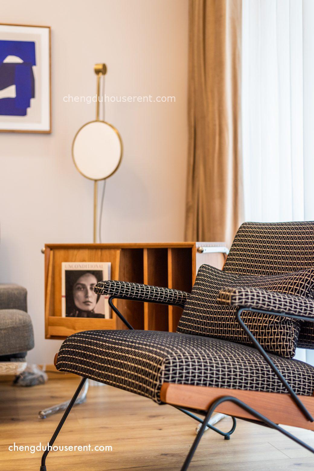 客厅沙发1